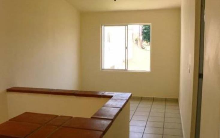 Foto de casa en venta en  5, centro, emiliano zapata, morelos, 1461513 No. 18