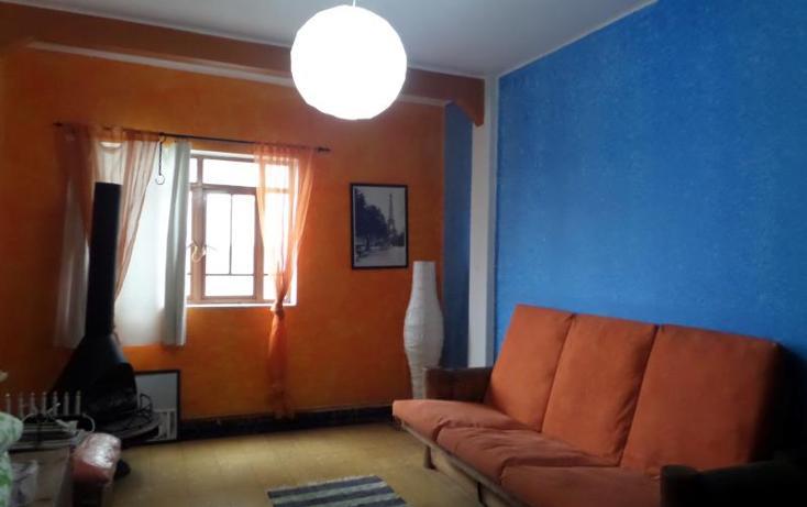 Foto de departamento en venta en  5, centro, puebla, puebla, 1608030 No. 05