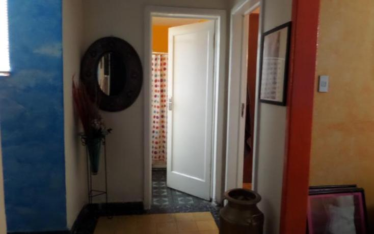 Foto de departamento en venta en  5, centro, puebla, puebla, 1608030 No. 07