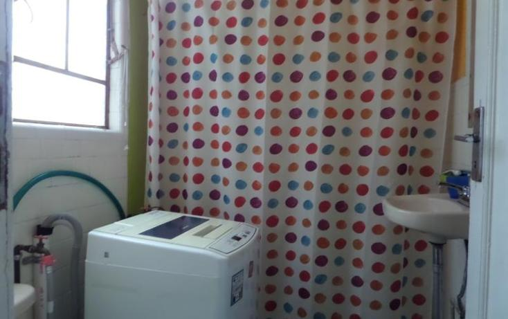 Foto de departamento en venta en  5, centro, puebla, puebla, 1608030 No. 11