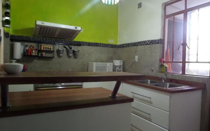 Foto de departamento en venta en  5, centro, puebla, puebla, 1608030 No. 12
