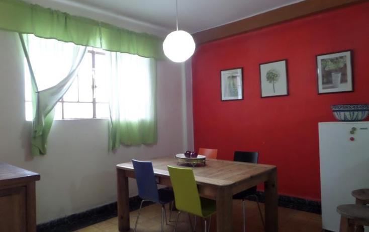 Foto de departamento en venta en  5, centro, puebla, puebla, 1608030 No. 15