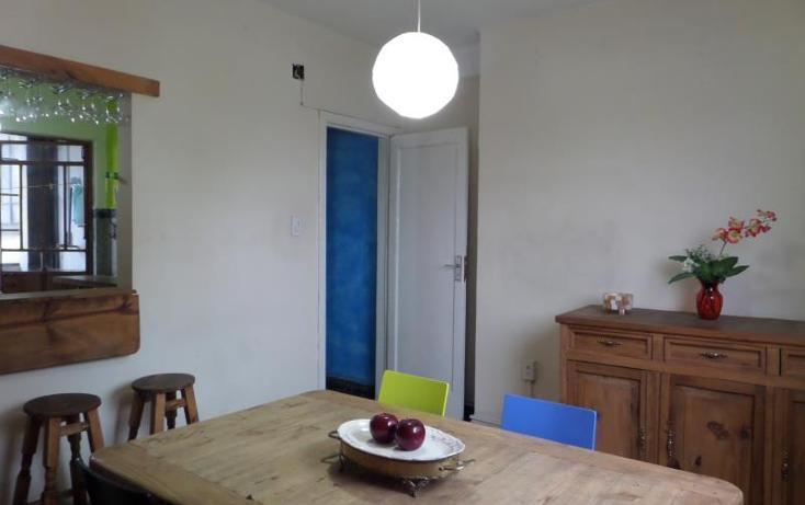 Foto de departamento en venta en  5, centro, puebla, puebla, 1608030 No. 17
