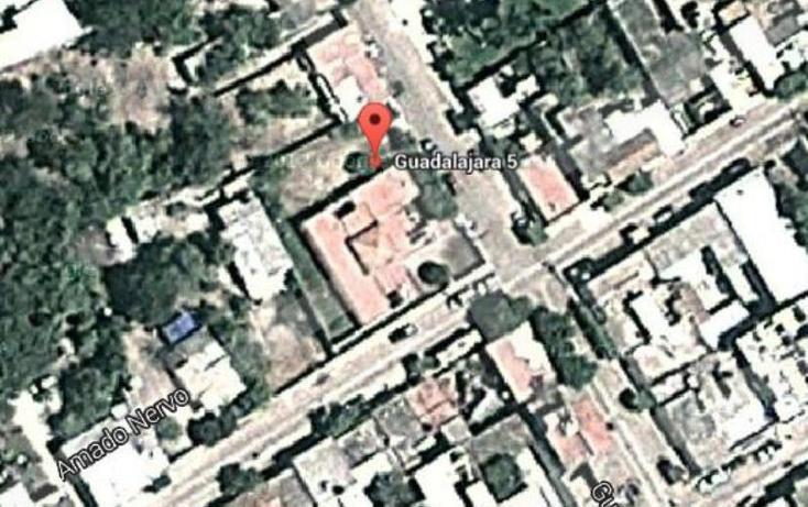 Foto de casa en venta en  5, centro, ruíz, nayarit, 1971162 No. 01