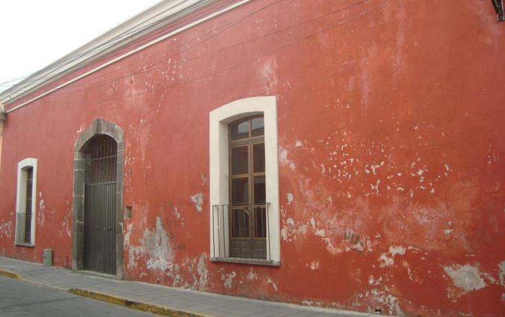 Foto de terreno comercial en venta en  5, centro sct tlaxcala, tlaxcala, tlaxcala, 671117 No. 02