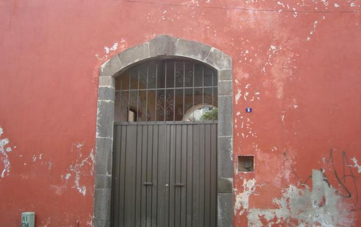 Foto de terreno comercial en venta en  5, centro sct tlaxcala, tlaxcala, tlaxcala, 671117 No. 03