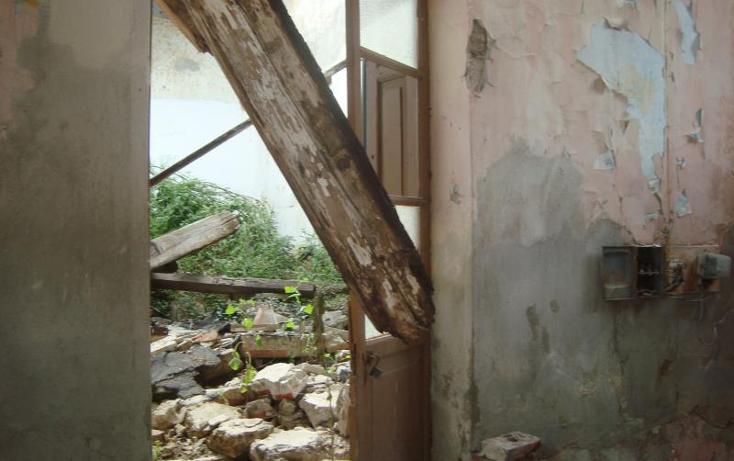 Foto de terreno comercial en venta en  5, centro sct tlaxcala, tlaxcala, tlaxcala, 671117 No. 04