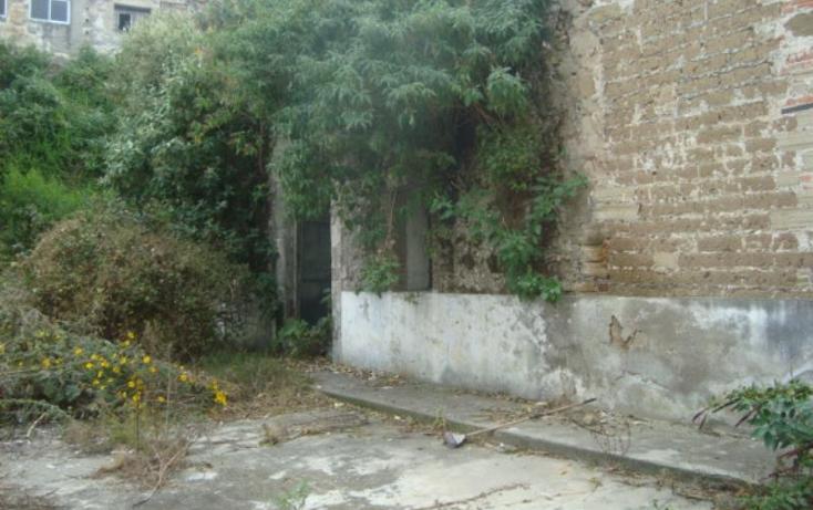 Foto de terreno comercial en venta en  5, centro sct tlaxcala, tlaxcala, tlaxcala, 671117 No. 05