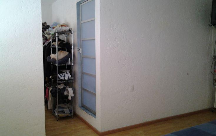 Foto de casa en venta en 5 cerrada de tabachines, ampliación san marcos norte, xochimilco, df, 1710448 no 11