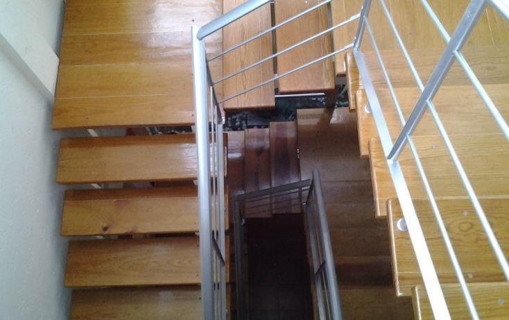 Foto de casa en venta en 5 cerrada de tabachines, ampliación san marcos norte, xochimilco, df, 1710448 no 13