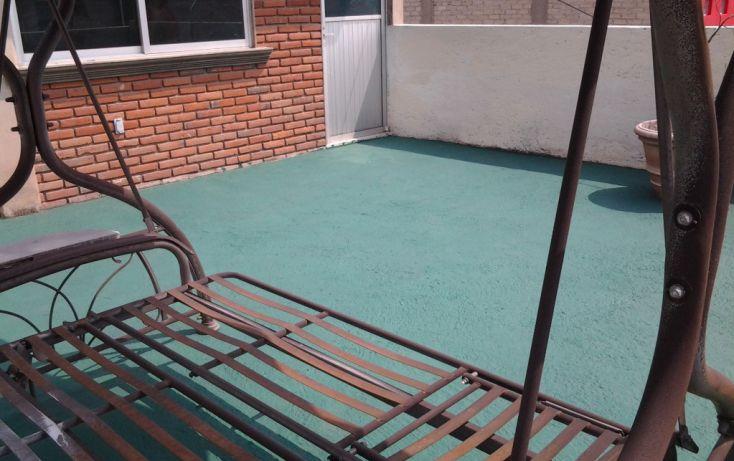 Foto de casa en venta en 5 cerrada de tabachines, ampliación san marcos norte, xochimilco, df, 1710448 no 26