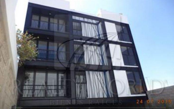 Foto de departamento en venta en 5, chula vista, puebla, puebla, 1468363 no 01