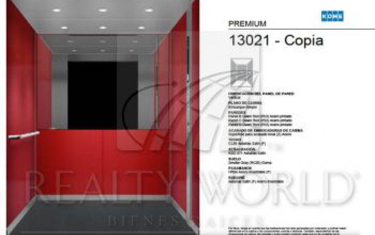 Foto de departamento en venta en 5, chula vista, puebla, puebla, 1468363 no 04