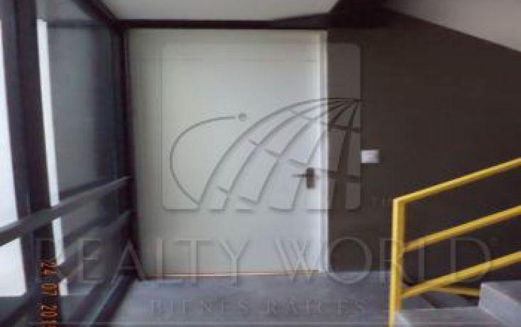 Foto de departamento en venta en 5, chula vista, puebla, puebla, 1468363 no 05