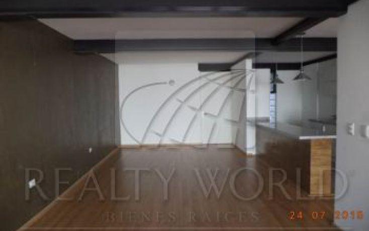 Foto de departamento en venta en 5, chula vista, puebla, puebla, 1468371 no 09