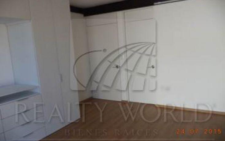 Foto de departamento en venta en 5, chula vista, puebla, puebla, 1468371 no 11
