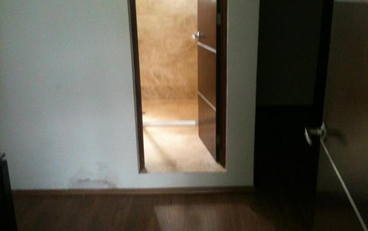 Foto de casa en venta en  5, club de golf valle escondido, atizap?n de zaragoza, m?xico, 2032422 No. 10
