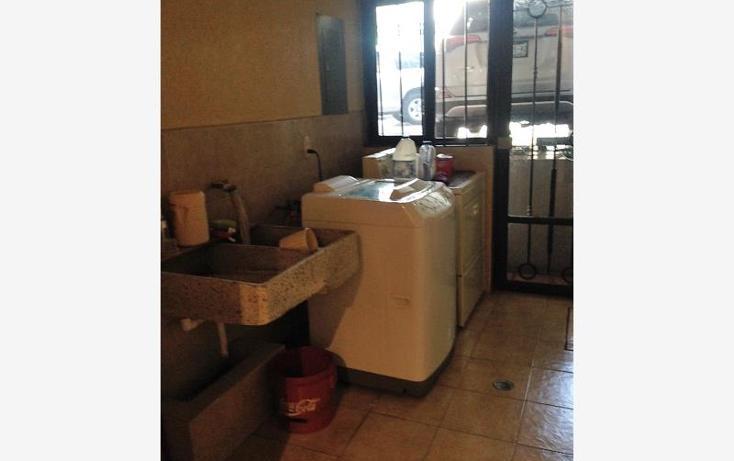 Foto de casa en venta en  5, colinas del bosque, tlalpan, distrito federal, 2657901 No. 08