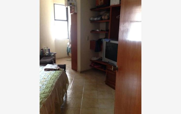 Foto de casa en venta en  5, colinas del bosque, tlalpan, distrito federal, 2657901 No. 11