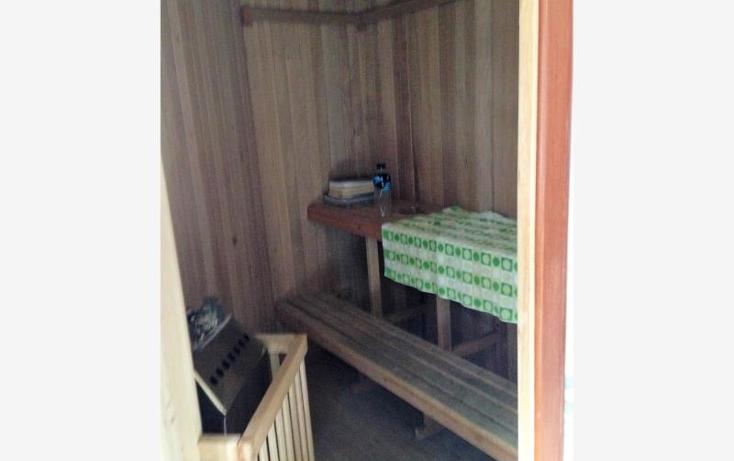 Foto de casa en venta en  5, colinas del bosque, tlalpan, distrito federal, 2657901 No. 21