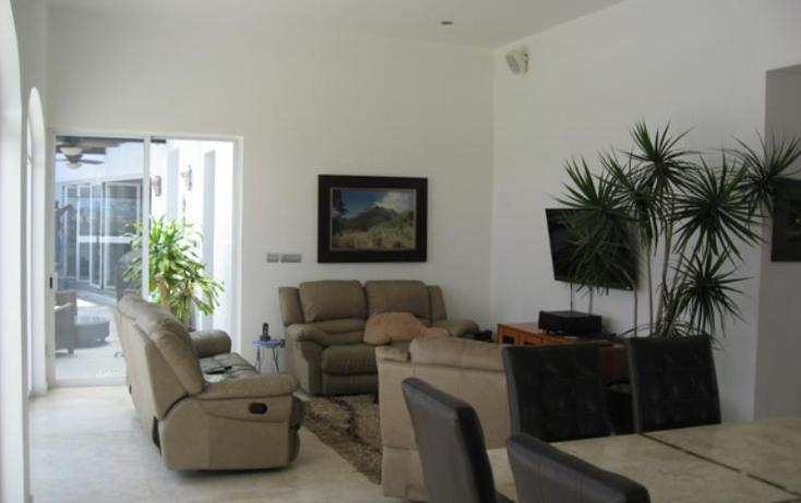 Foto de casa en venta en colinas del parque 5, colinas del parque, querétaro, querétaro, 397513 No. 12