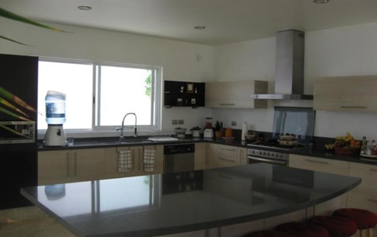 Foto de casa en venta en colinas del parque 5, colinas del parque, querétaro, querétaro, 397513 No. 15
