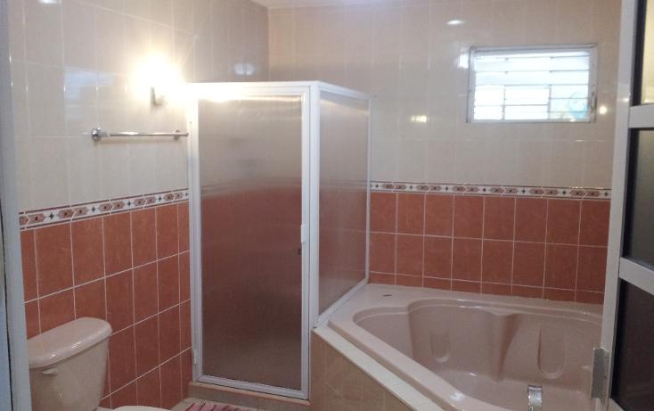 Foto de casa en venta en  , 5 colonias, m?rida, yucat?n, 1067831 No. 09