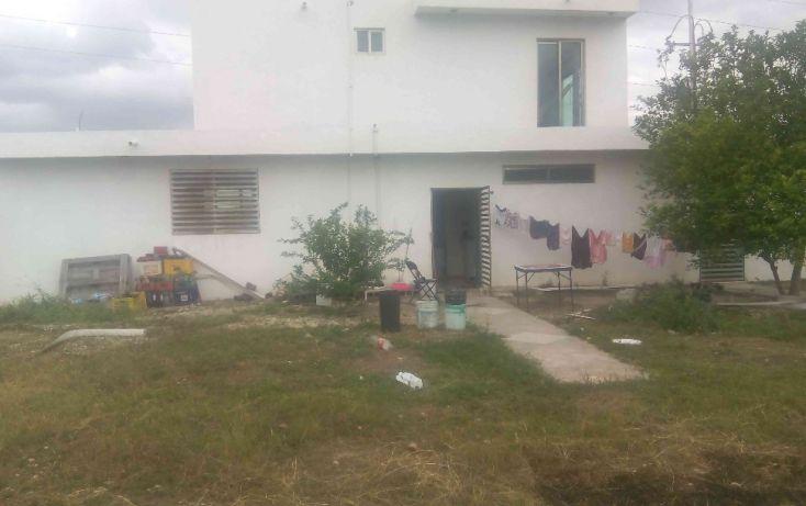 Foto de oficina en renta en, 5 colonias, mérida, yucatán, 1834762 no 10