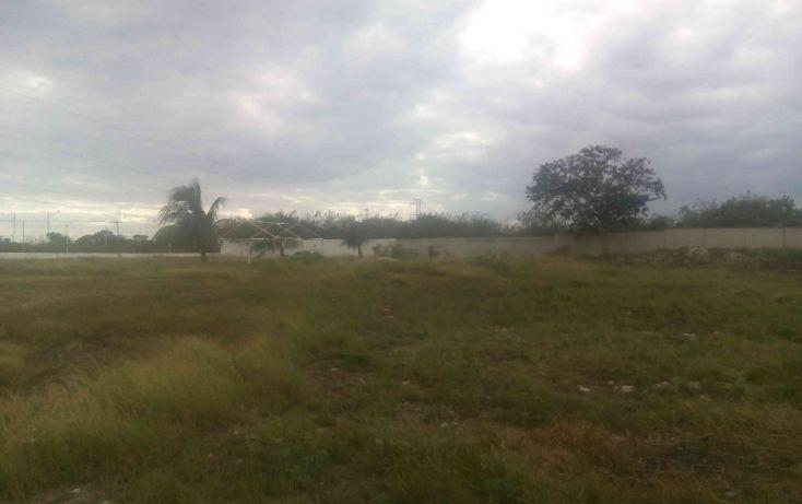 Foto de oficina en renta en, 5 colonias, mérida, yucatán, 1834762 no 13