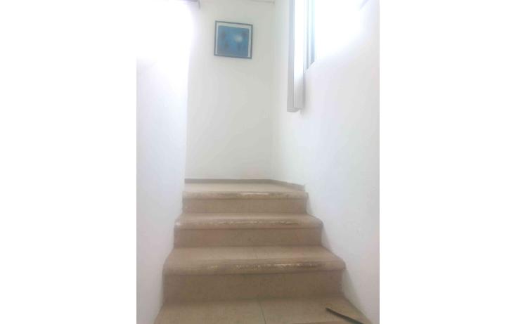 Foto de oficina en renta en  , 5 colonias, m?rida, yucat?n, 1834762 No. 15