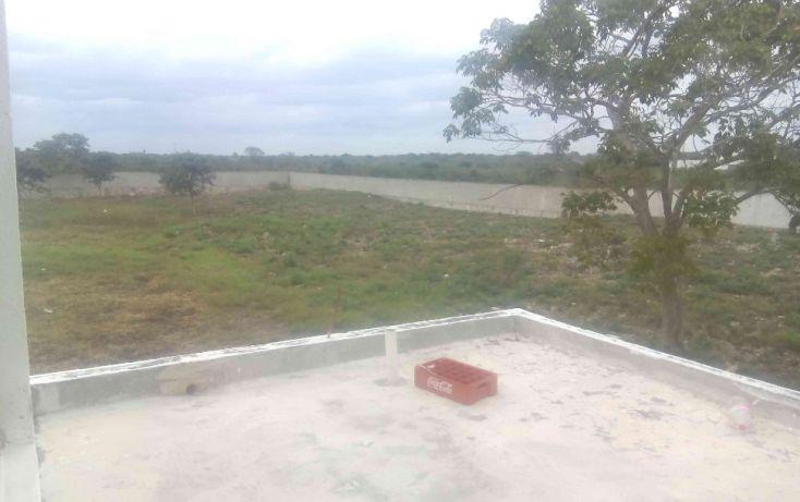 Foto de oficina en renta en, 5 colonias, mérida, yucatán, 1834762 no 20