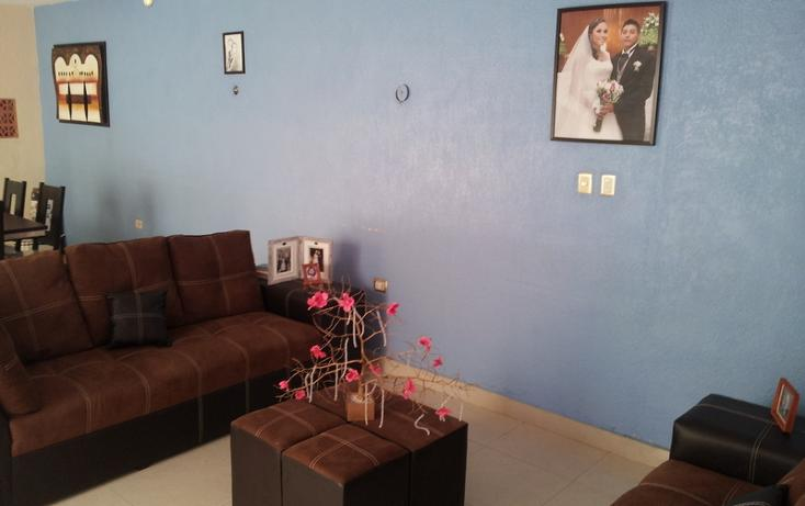 Foto de casa en venta en  , 5 colonias, mérida, yucatán, 514915 No. 04
