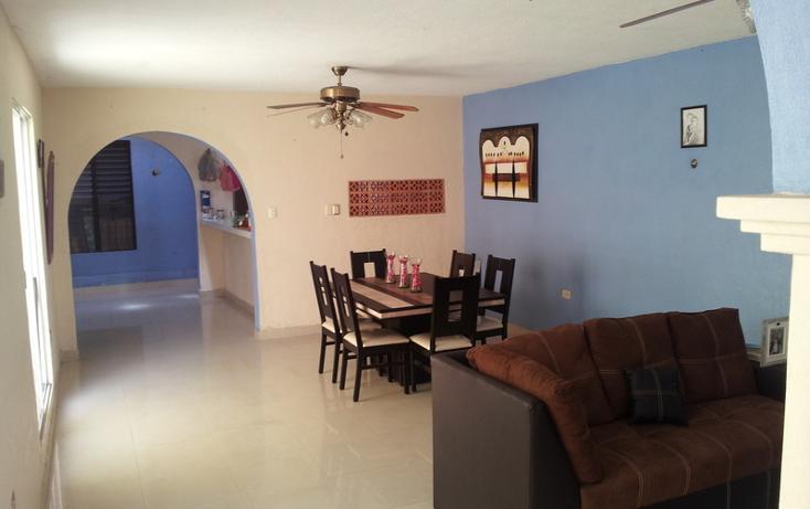 Foto de casa en venta en  , 5 colonias, mérida, yucatán, 514915 No. 05