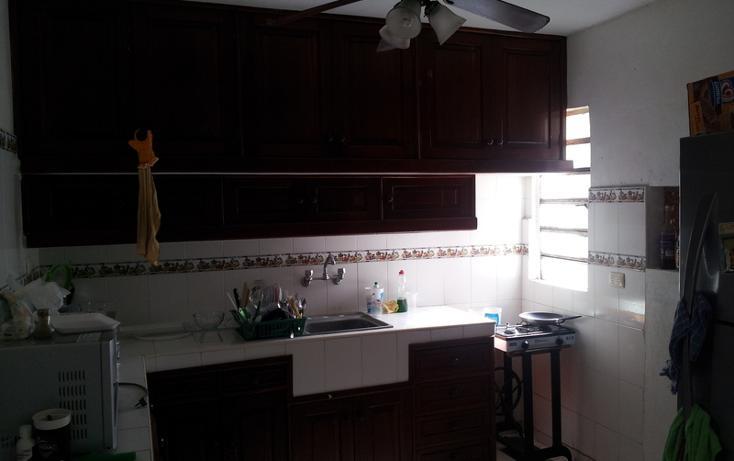 Foto de casa en venta en  , 5 colonias, mérida, yucatán, 514915 No. 07