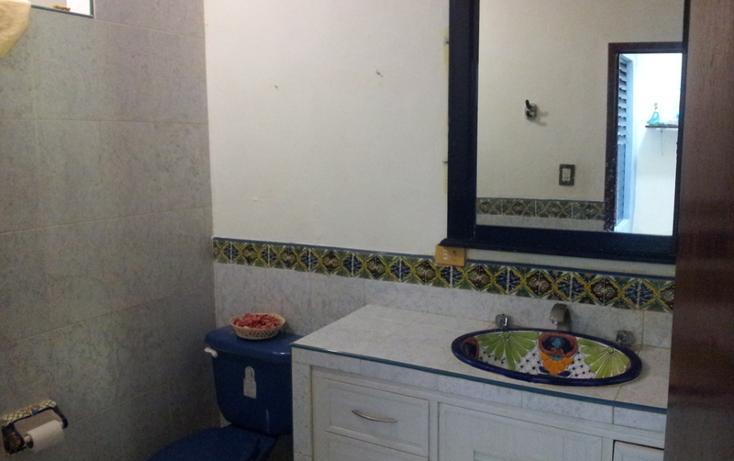 Foto de casa en venta en  , 5 colonias, mérida, yucatán, 514915 No. 08