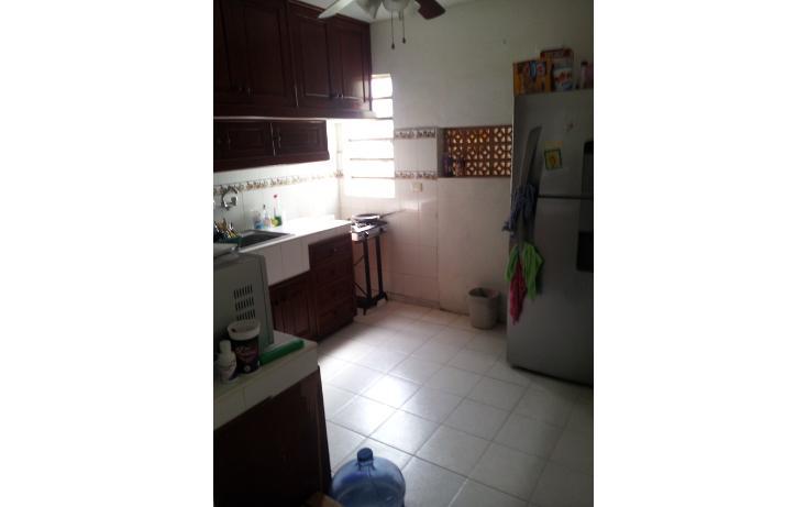 Foto de casa en venta en  , 5 colonias, mérida, yucatán, 514915 No. 09