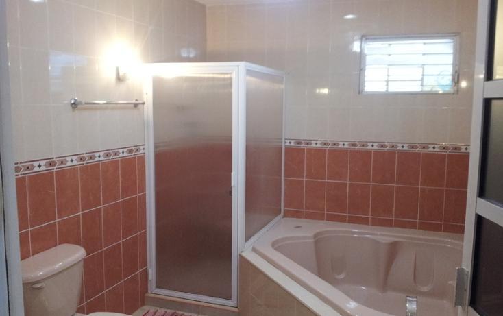 Foto de casa en venta en  , 5 colonias, mérida, yucatán, 514915 No. 11