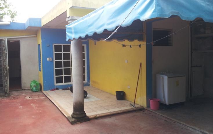 Foto de casa en venta en  , 5 colonias, mérida, yucatán, 514915 No. 13