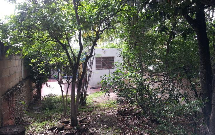 Foto de casa en venta en  , 5 colonias, mérida, yucatán, 514915 No. 16