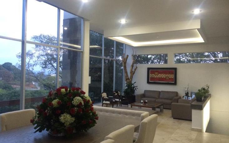 Foto de casa en venta en  5, condado de sayavedra, atizapán de zaragoza, méxico, 707587 No. 01