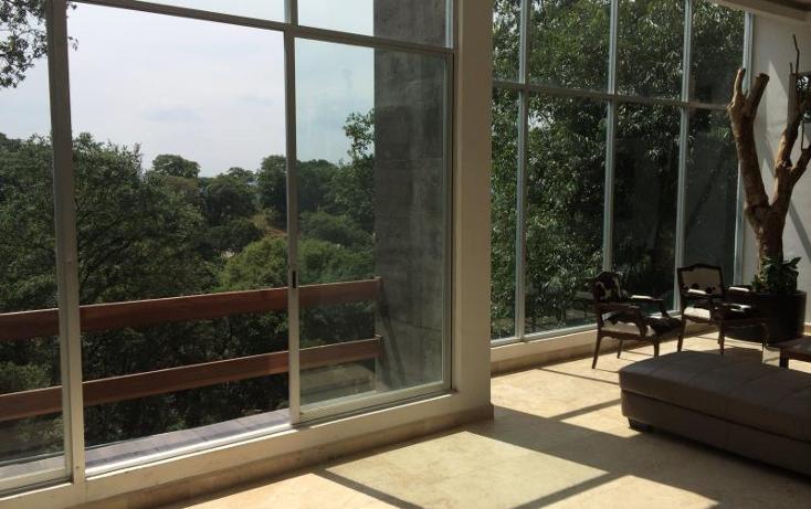 Foto de casa en venta en  5, condado de sayavedra, atizapán de zaragoza, méxico, 707587 No. 02