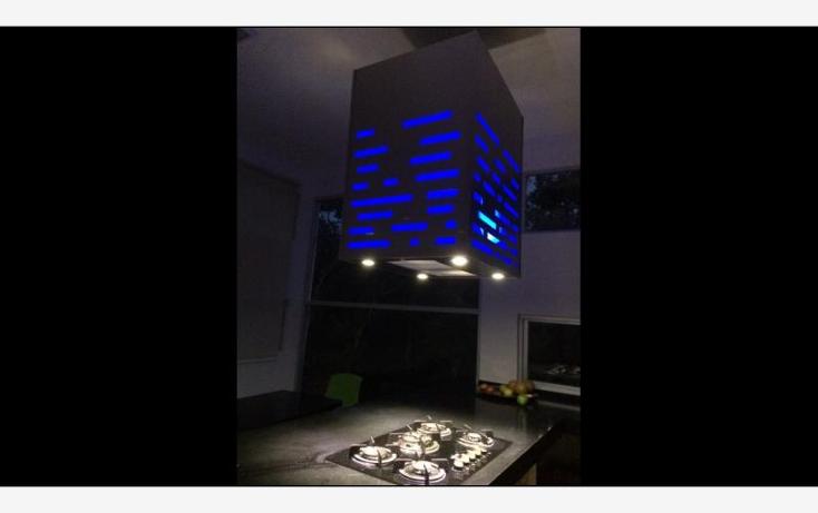 Foto de casa en venta en  5, condado de sayavedra, atizapán de zaragoza, méxico, 707587 No. 04
