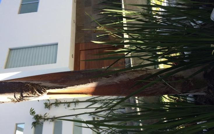 Foto de casa en venta en  5, condado de sayavedra, atizapán de zaragoza, méxico, 707587 No. 07