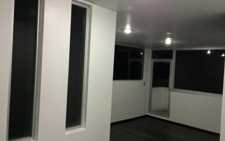 Foto de casa en venta en  5, condado de sayavedra, atizapán de zaragoza, méxico, 707587 No. 09