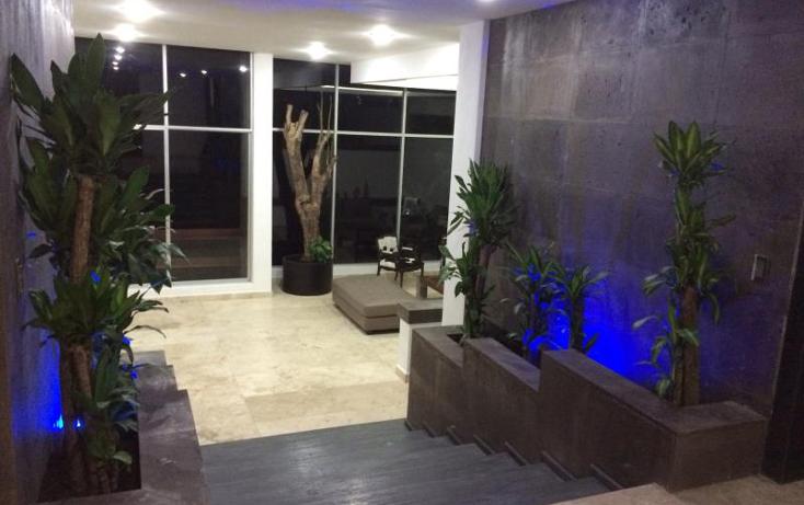 Foto de casa en venta en  5, condado de sayavedra, atizapán de zaragoza, méxico, 707587 No. 10