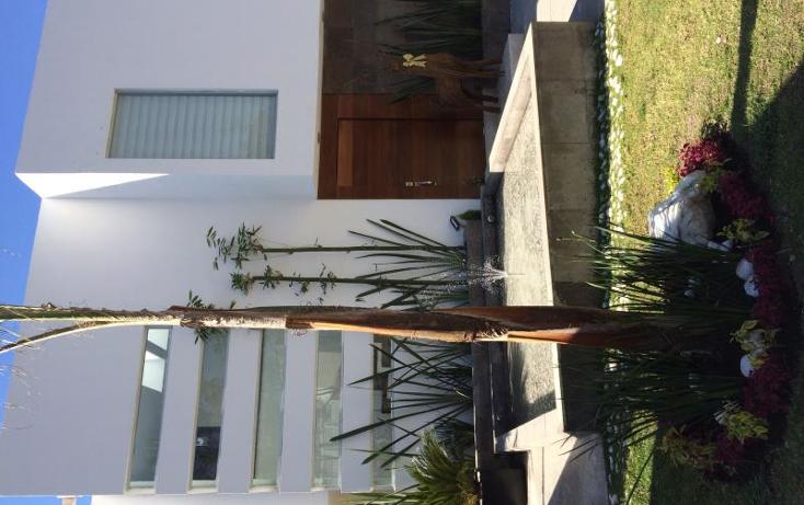 Foto de casa en venta en  5, condado de sayavedra, atizapán de zaragoza, méxico, 707587 No. 11