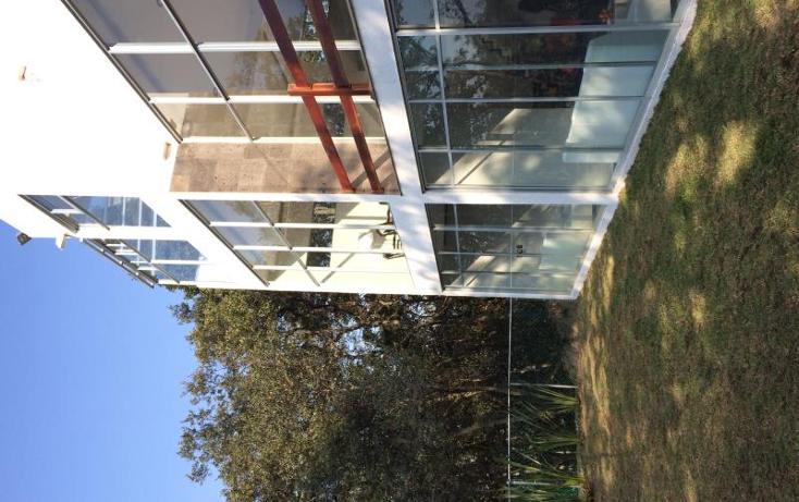Foto de casa en venta en  5, condado de sayavedra, atizapán de zaragoza, méxico, 707587 No. 13
