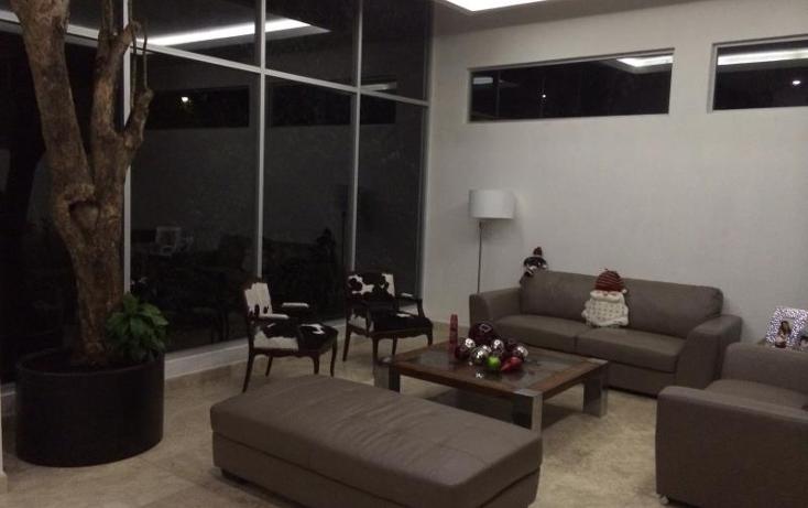 Foto de casa en venta en  5, condado de sayavedra, atizapán de zaragoza, méxico, 707587 No. 15
