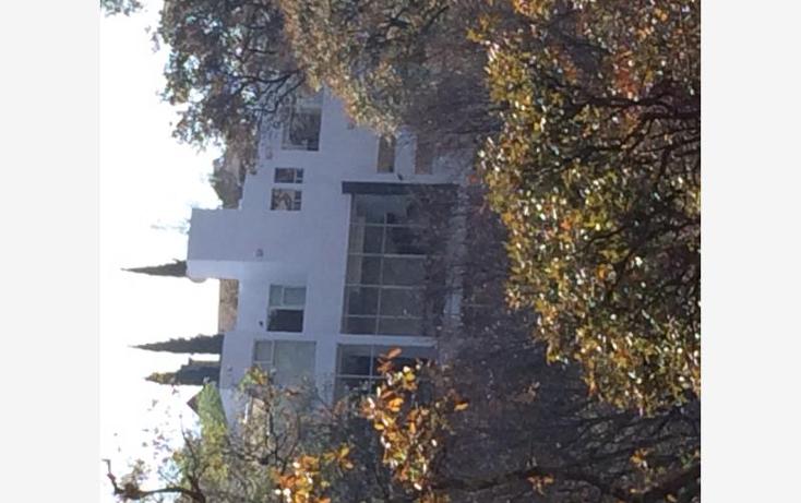Foto de casa en venta en  5, condado de sayavedra, atizapán de zaragoza, méxico, 707587 No. 16