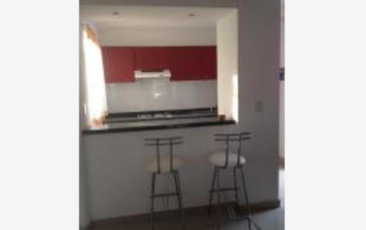 Foto de departamento en renta en  5, condesa, acapulco de juárez, guerrero, 966095 No. 02